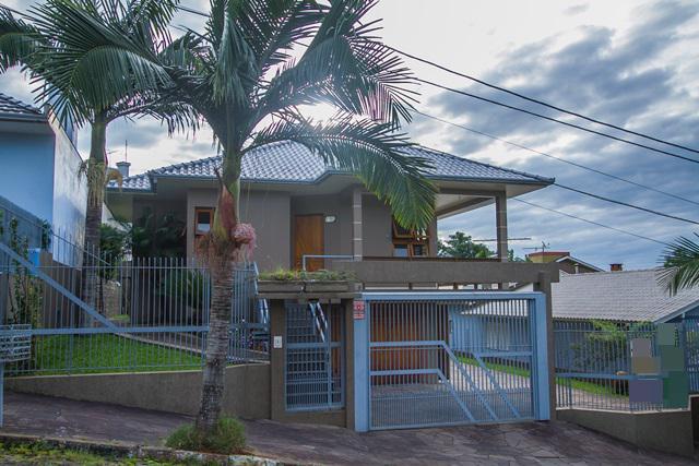 AtendeBem Imóveis - Casa 3 Dorm, União (358822) - Foto 10