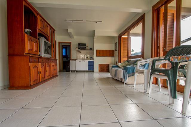 AtendeBem Imóveis - Casa 3 Dorm, União (358822) - Foto 8