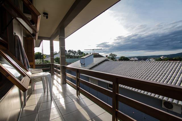 AtendeBem Imóveis - Casa 3 Dorm, União (358822) - Foto 7