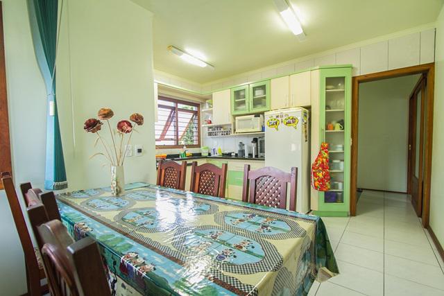 AtendeBem Imóveis - Casa 3 Dorm, União (358822) - Foto 6