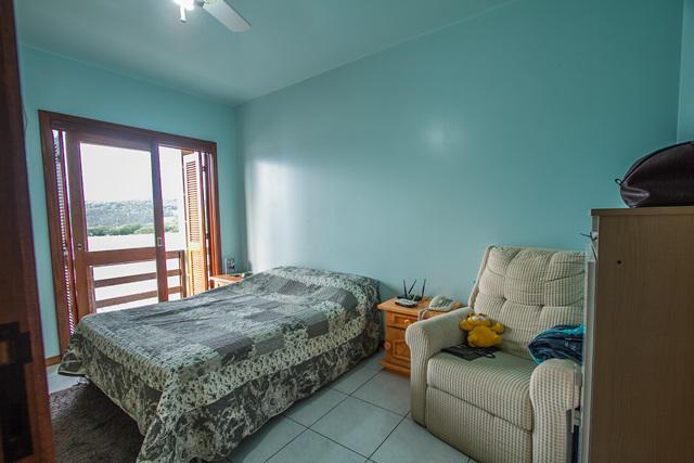 AtendeBem Imóveis - Casa 3 Dorm, União (358822) - Foto 5
