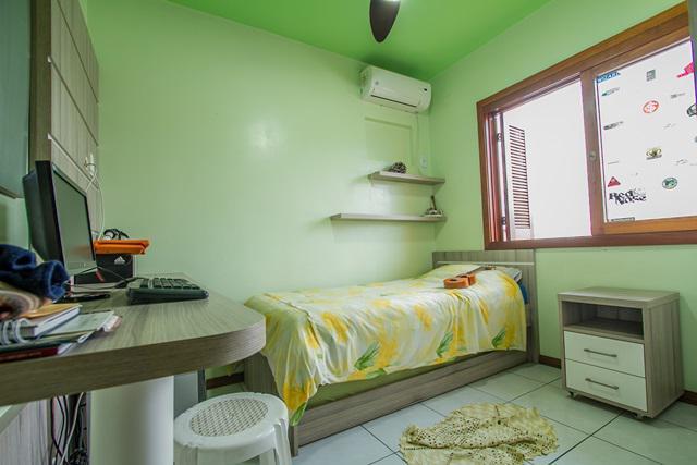AtendeBem Imóveis - Casa 3 Dorm, União (358822) - Foto 4