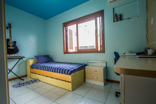 AtendeBem Imóveis - Casa 3 Dorm, União (358822) - Foto 3