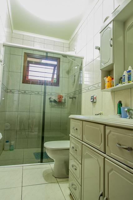 AtendeBem Imóveis - Casa 3 Dorm, União (358822) - Foto 2