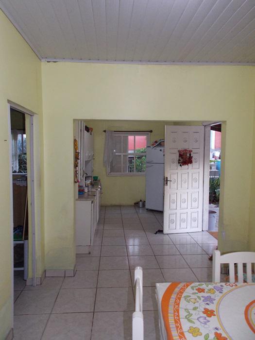 Casa 5 Dorm, Rincao dos Ilhéus, Estancia Velha (359055) - Foto 10