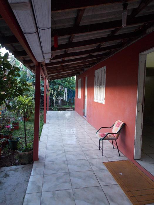 Casa 5 Dorm, Rincao dos Ilhéus, Estancia Velha (359055) - Foto 9