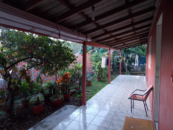 Casa 5 Dorm, Rincao dos Ilhéus, Estancia Velha (359055) - Foto 8