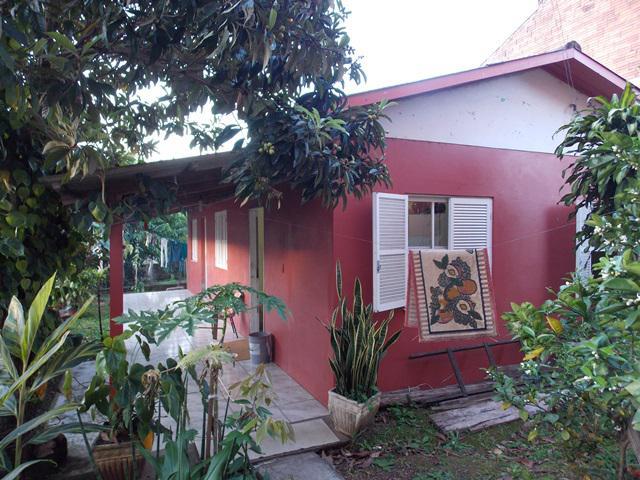Casa 5 Dorm, Rincao dos Ilhéus, Estancia Velha (359055) - Foto 7