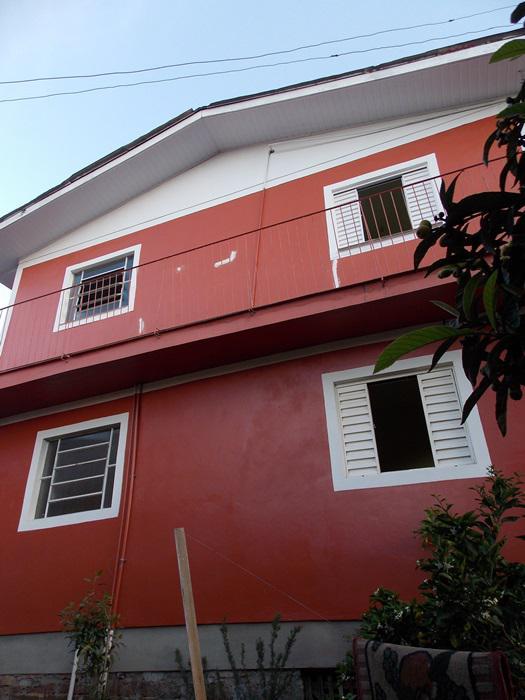 Casa 5 Dorm, Rincao dos Ilhéus, Estancia Velha (359055) - Foto 6