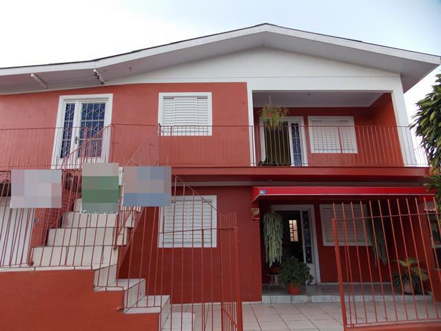 Casa 5 Dorm, Rincao dos Ilhéus, Estancia Velha (359055) - Foto 5
