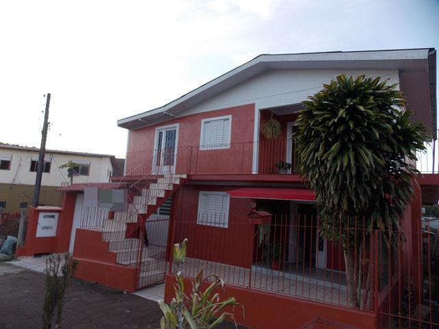 Casa 5 Dorm, Rincao dos Ilhéus, Estancia Velha (359055) - Foto 4