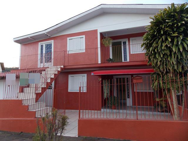 Casa 5 Dorm, Rincao dos Ilhéus, Estancia Velha (359055) - Foto 2