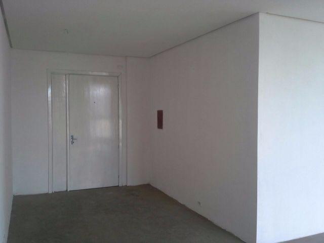 Casa, Centro, Novo Hamburgo (359079) - Foto 4