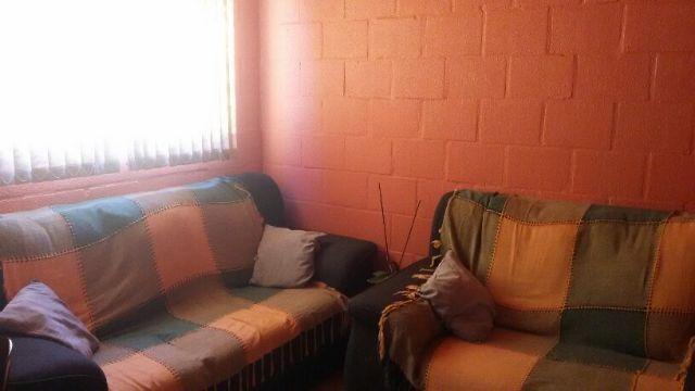 AtendeBem Imóveis - Apto 2 Dorm, São João Batista - Foto 8