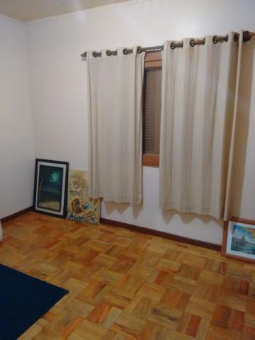 Casa 3 Dorm, Santo André, São Leopoldo (359741) - Foto 8