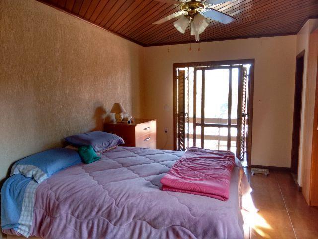 Casa 3 Dorm, Santo André, São Leopoldo (359741) - Foto 7