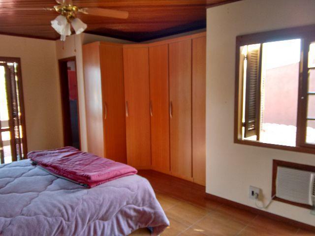 Casa 3 Dorm, Santo André, São Leopoldo (359741) - Foto 5
