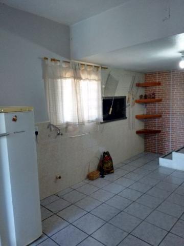 Casa 3 Dorm, Santo André, São Leopoldo (359741) - Foto 4