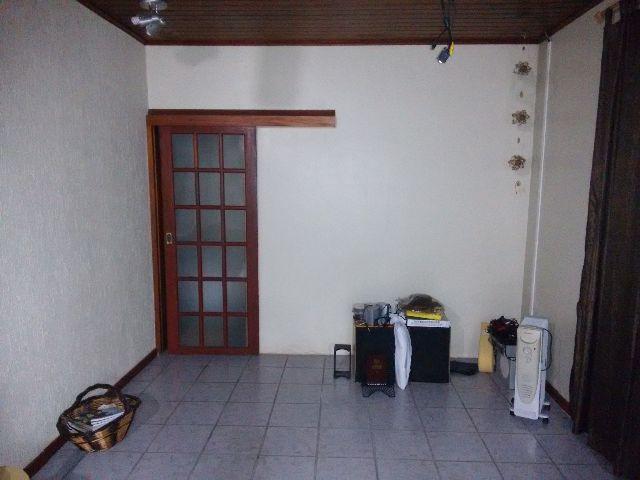 Casa 3 Dorm, Santo André, São Leopoldo (359741) - Foto 3