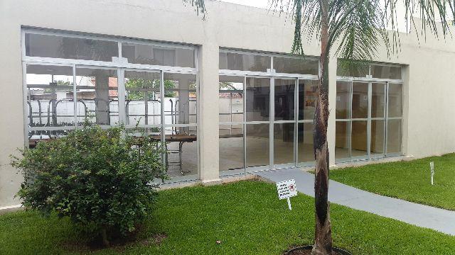 Apto 3 Dorm, Santos Dumont, São Leopoldo (362003) - Foto 5