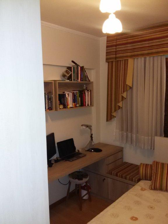 Apto 3 Dorm, Centro, São Leopoldo (363492) - Foto 10