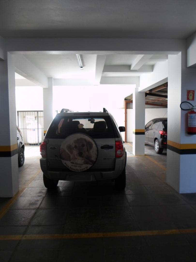 Apto 3 Dorm, Centro, São Leopoldo (363492) - Foto 6