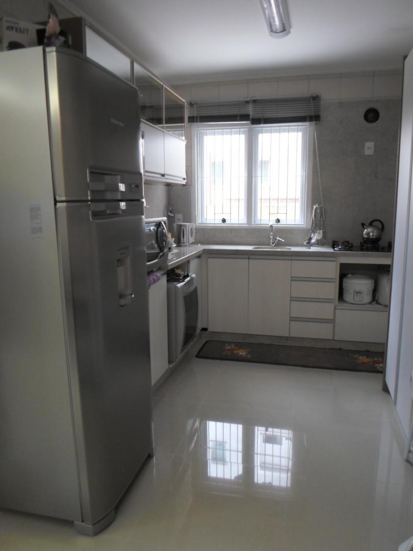 Apto 3 Dorm, Centro, São Leopoldo (363492) - Foto 4