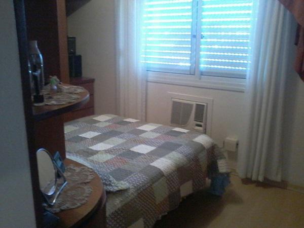 AtendeBem Imóveis - Apto 3 Dorm, Padre Reus - Foto 6