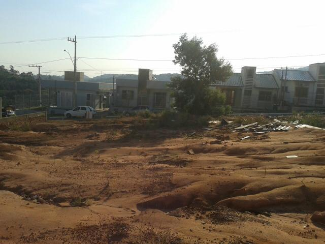 Terreno, Metzler, Campo Bom (363539) - Foto 2