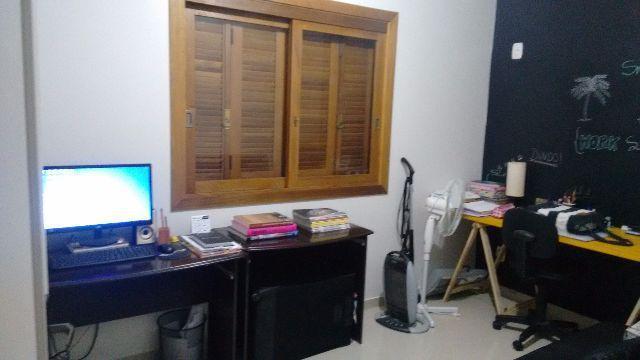 Apto 2 Dorm, Dona Augusta, Campo Bom (363646) - Foto 7