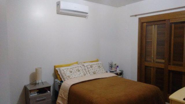 Apto 2 Dorm, Dona Augusta, Campo Bom (363646) - Foto 4
