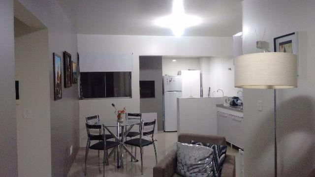 Apto 2 Dorm, Dona Augusta, Campo Bom (363646) - Foto 2