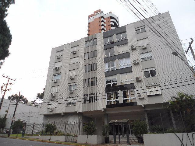 AtendeBem Imóveis - Apto 3 Dorm, Centro (363675)