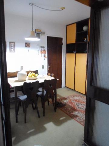 AtendeBem Imóveis - Apto 3 Dorm, Centro (363675) - Foto 8