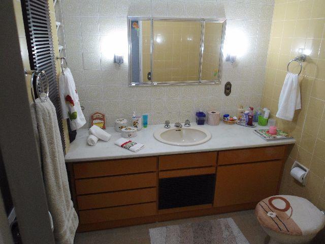 AtendeBem Imóveis - Apto 3 Dorm, Centro (363675) - Foto 7