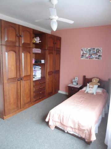 AtendeBem Imóveis - Apto 3 Dorm, Centro (363675) - Foto 6