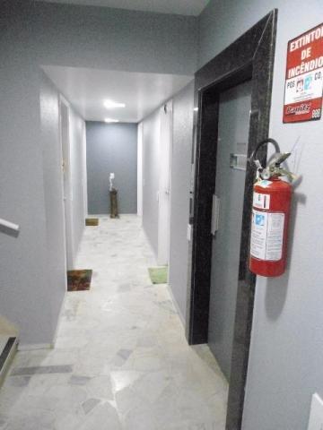AtendeBem Imóveis - Apto 3 Dorm, Centro (363675) - Foto 5