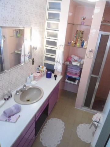 AtendeBem Imóveis - Apto 3 Dorm, Centro (363675) - Foto 4