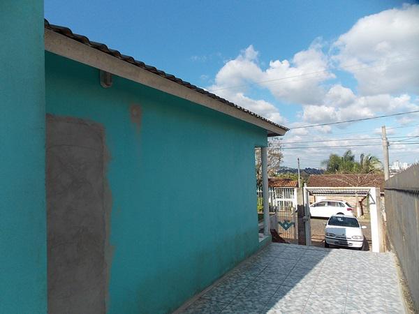 AtendeBem Imóveis - Casa 2 Dorm, União (363743) - Foto 10