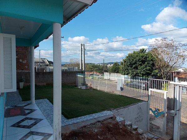 AtendeBem Imóveis - Casa 2 Dorm, União (363743) - Foto 9