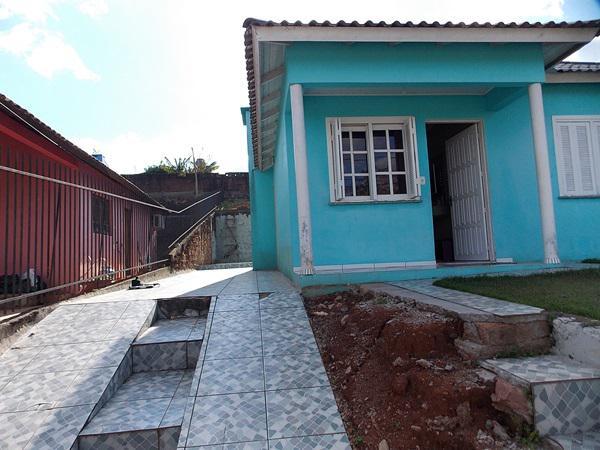 AtendeBem Imóveis - Casa 2 Dorm, União (363743) - Foto 8