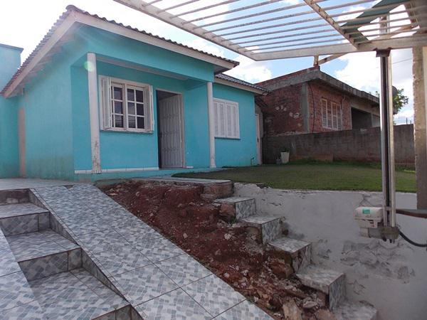 AtendeBem Imóveis - Casa 2 Dorm, União (363743) - Foto 7
