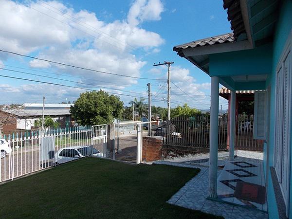 AtendeBem Imóveis - Casa 2 Dorm, União (363743) - Foto 5