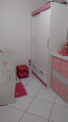 AtendeBem Imóveis - Casa 2 Dorm, União (363743) - Foto 3