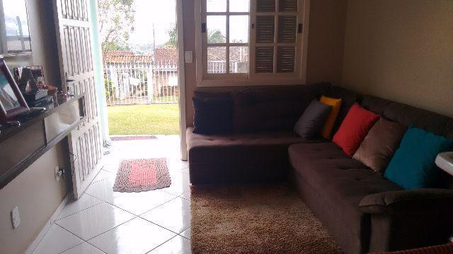 AtendeBem Imóveis - Casa 2 Dorm, União (363743) - Foto 2