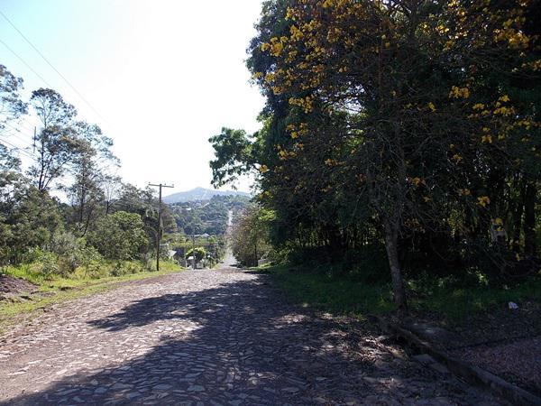 Terreno, Colina Verde, Ivoti (363756) - Foto 3