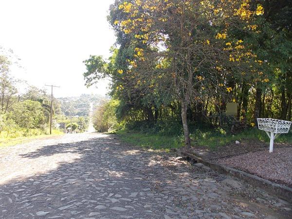 Terreno, Colina Verde, Ivoti (363756) - Foto 2