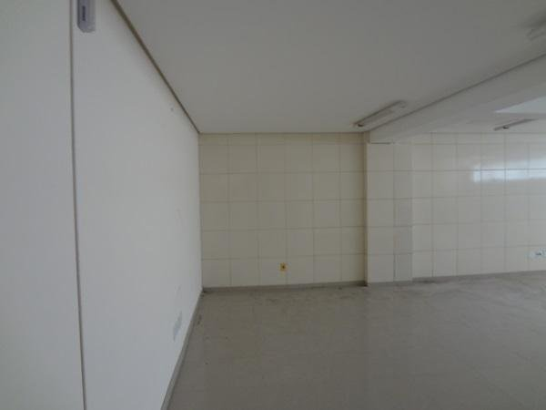 AtendeBem Imóveis - Casa, Hamburgo Velho (363791) - Foto 10