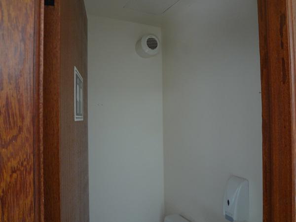 AtendeBem Imóveis - Casa, Hamburgo Velho (363791) - Foto 3