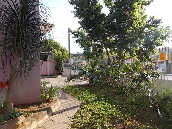 AtendeBem Imóveis - Casa 3 Dorm, Boa Saude - Foto 10